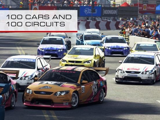 GRID™ Autosport