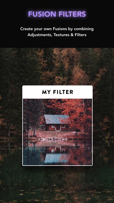 Afterlight — Photo Editor