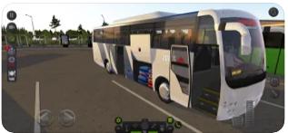 Bus Simulator : Ultimate Hack