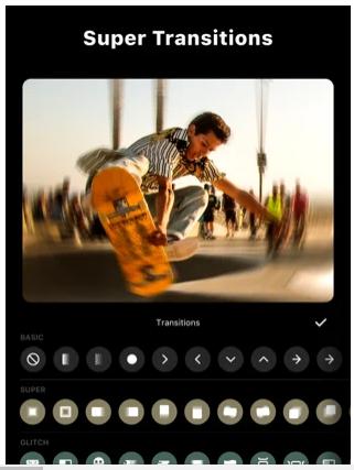 InShot - Video Editor Hacked