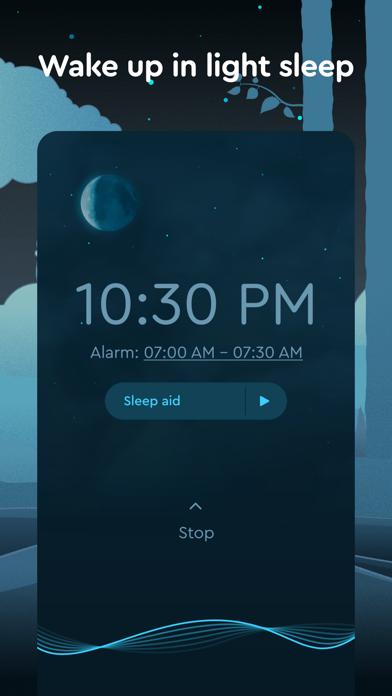 Sleep Cycle - Sleep Tracker Hacked