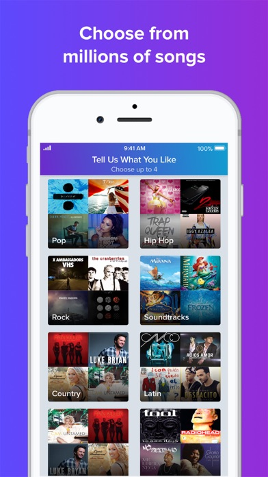 Smule - The #1 Singing App Hacked