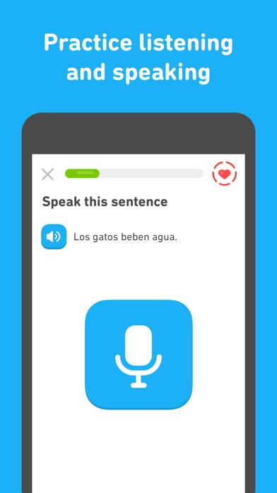 Duolingo++