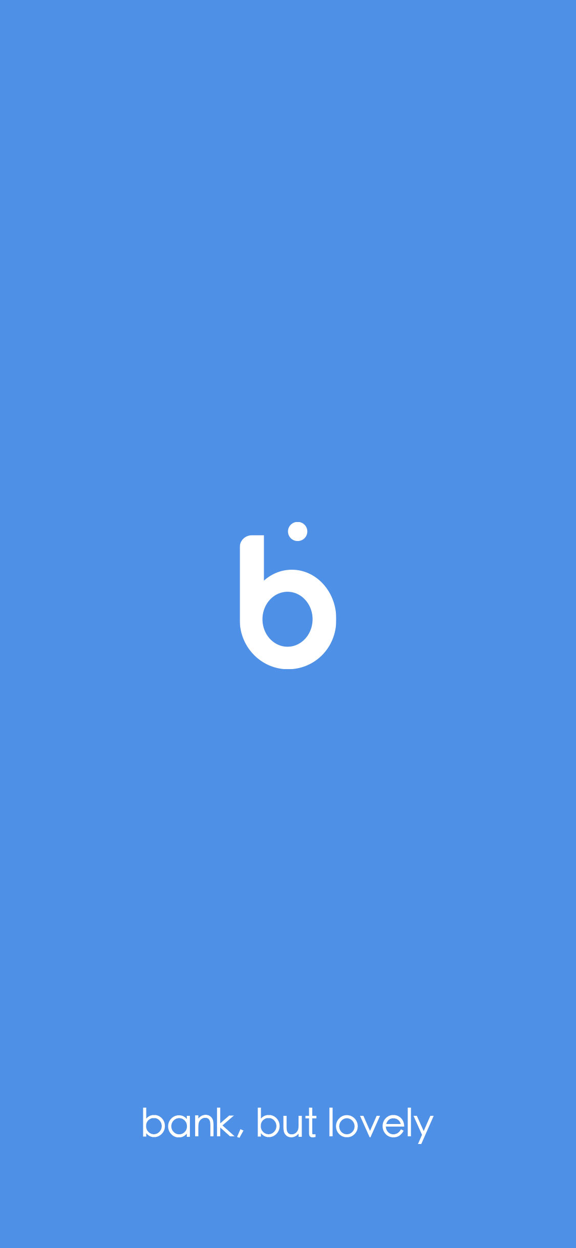 بلوبانک   Blubank