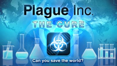 Plague Inc Hacked
