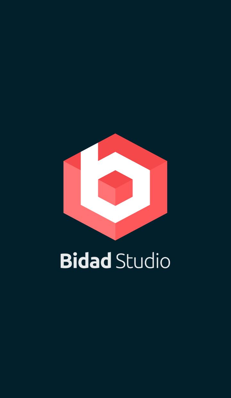 بیداد استودیو | Bidad Studio