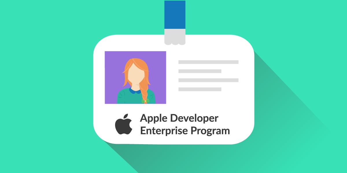 لینک مستقیم (iOS) | ماهانه | پیشرفته