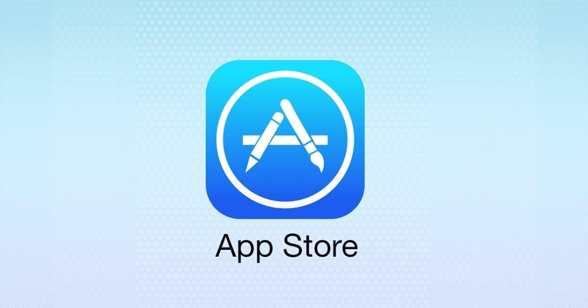 انتشار اپلیکیشن در اپ استور اپل | سالانه