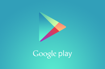 Google Developer Program