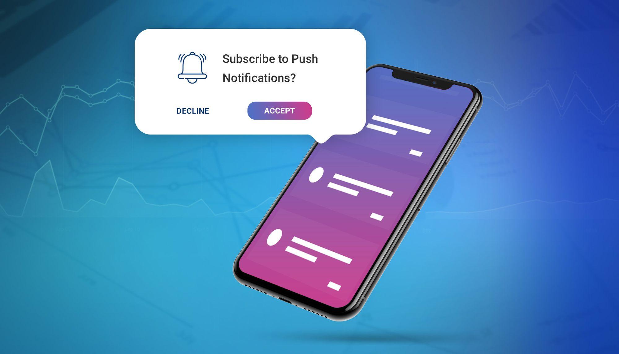 Apple Push Notifications Service – APNs | سالانه