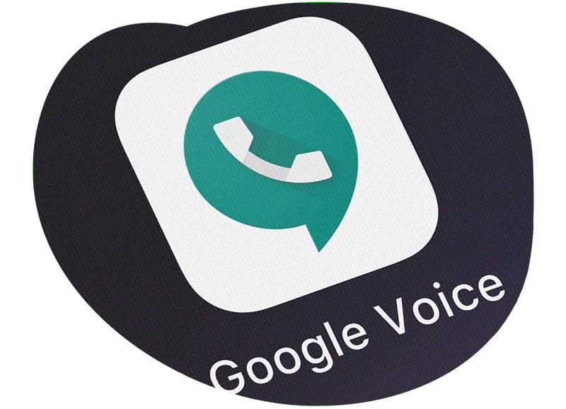 شماره مجازی آمریکا و کانادا | Google Voice