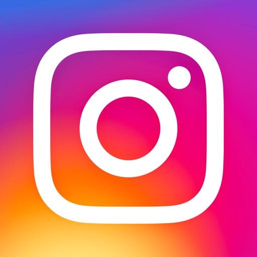 Instagram Rocket