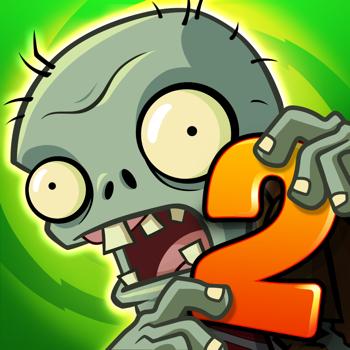 Plants vs. Zombies™ 2 Hack