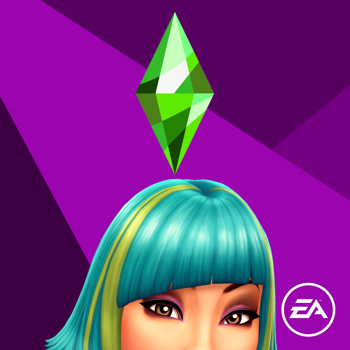 The Sims™ Mobile Hack
