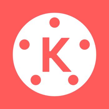 KineMaster - Pro Video Editor Hacked