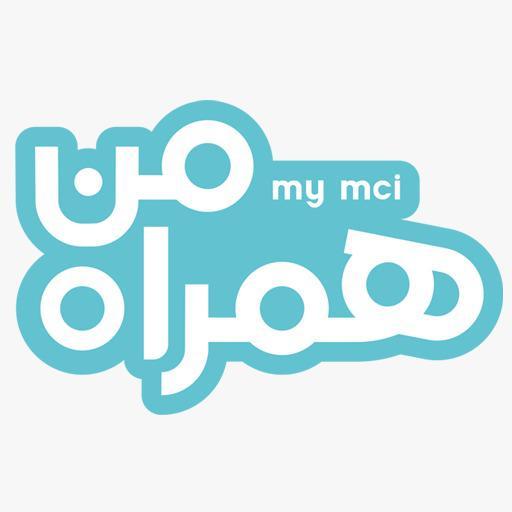 MyMci
