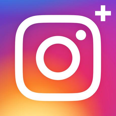 Instagram Rhino