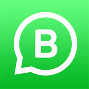 Watusi 3 for WhatsApp Business