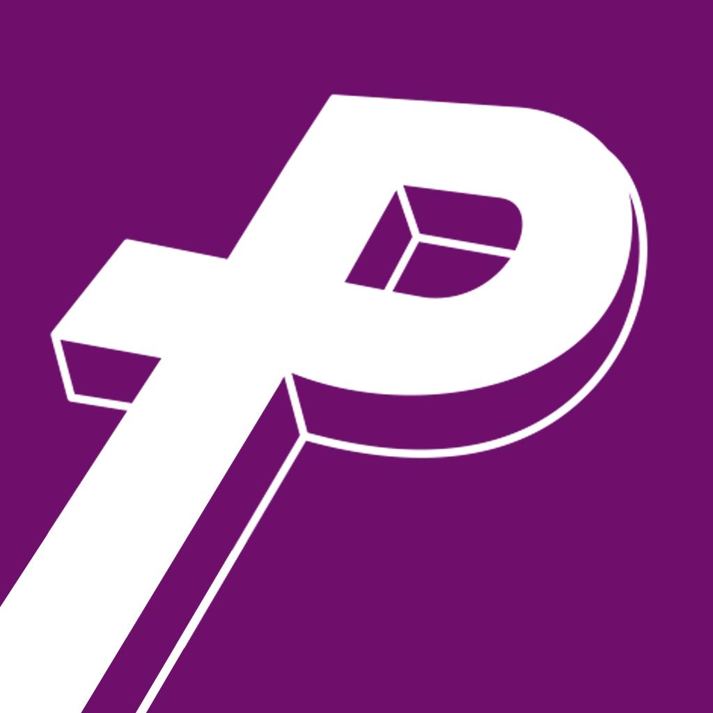 پارمیس 5 | Parmis 5