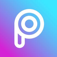 PicsArt Photo Editor Hack