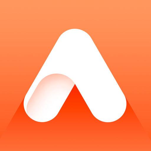 AirBrush - Best Photo Editor Hack
