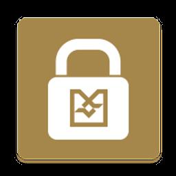 رمز ساز بانک صنعت و معدن