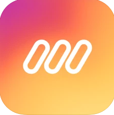 mojo — Insta Story Maker IG