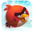 Angry Birds 2 Hacked